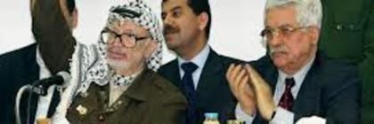 abu_mazen_arafat1