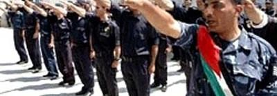 fatah_arabs_nazi_salute
