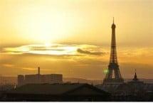פריז: האנטישמיות גואה והיהודים עוזבים