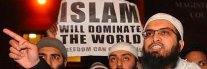 islam-dominate-420x140