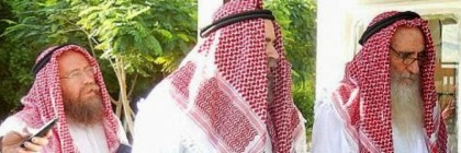 rab_jordan1-420x140