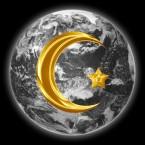 המטרה הסופית: עולם אחד תחת האסלאם