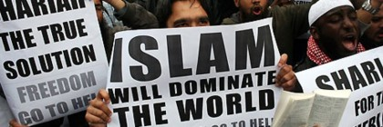 islam_dominateWORLD_small_2