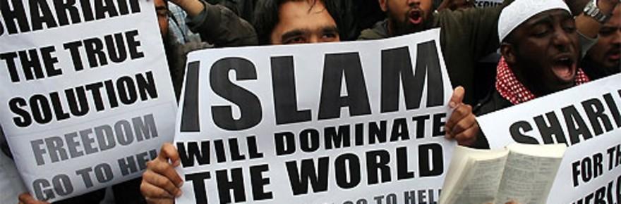 islam_dominateWORLD_small_2