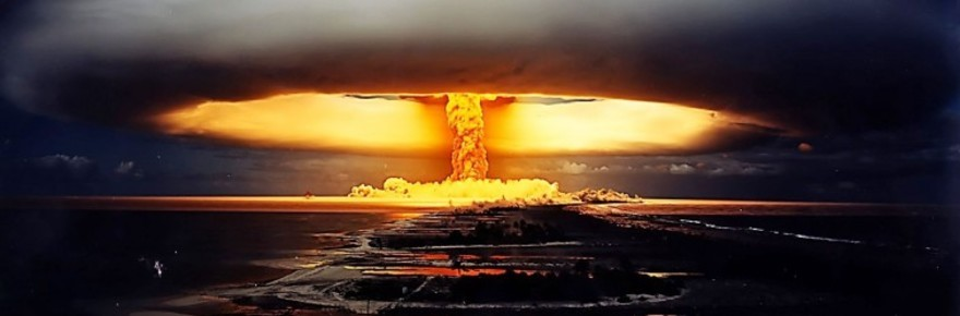 nuclear_bomb_explosion1