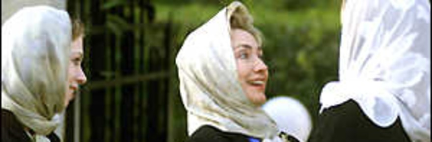 Hillary_dressed_like_Muslim1_-_Copy