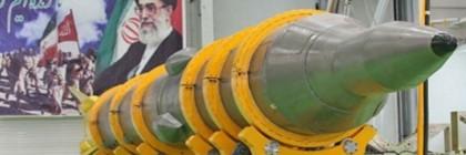 iran-nuke1