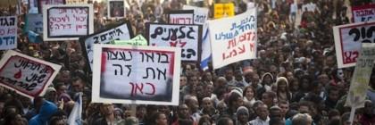 Ethiopian_Jewish_protests1