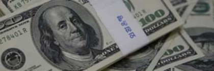 dollar_money_generic_reuters_360x270_2