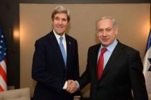 האם ישראל תפיק לקחים מהטעויות של מצרים ועיראק? (ג'ון קרי בפגישה עם ראש הממשלה נתניהו)