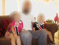 תופעה מבורכת (המשפחה שעברה לסוריה כדי להצטרף לדאעש)