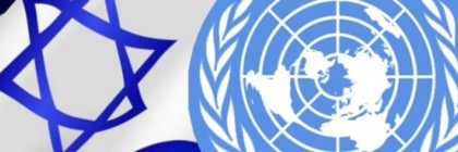 Israel_and_UN