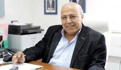 רוצה מעבר של עשרות אלפי ערבים מסוריה לישראל (רפיק חלבי)