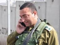 """קיים את הציווי """"הקם להרגך השכם להרגו"""" (אל""""מ ישראל שומר)"""