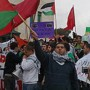 Arab_university_students_with_PLO_flags