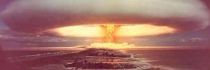 Saudi-Arabia-may-be-seeking-nuclear-weapons_2