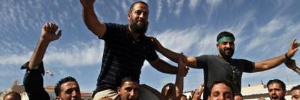 Arab_terrorists_released3