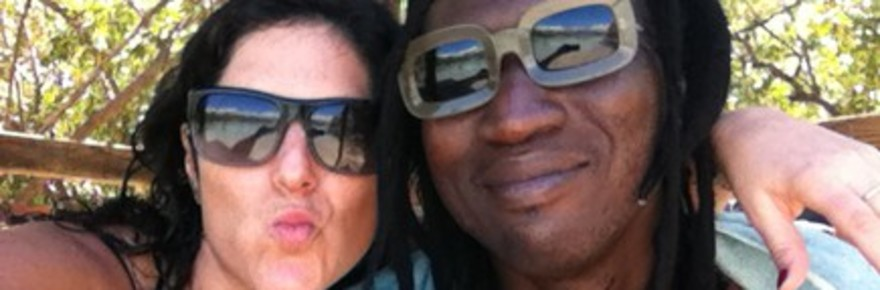 Israeli_Jewish_woman_with_black_African1