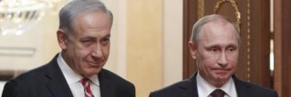 Netanyahu_Putin1_-_Copy