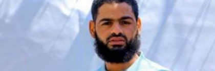 Terrorist_on_hunger_strike_Mohammed_Alan_freed1