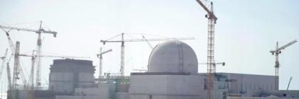 0715N-UAE_article_main_image