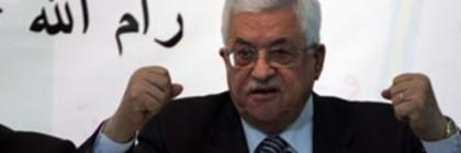 Abu_Mazen_angry