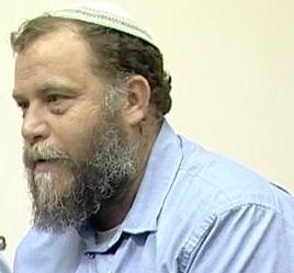 """האם יוצא אל מחוץ לחוק כ""""פיצוי"""" לערבים? (בנצי גופשטיין)"""