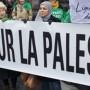 French_anti-Israel_demo1_-_Copy