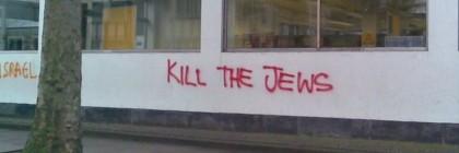 killtheJewsUK-420x140