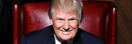 Donald_Trump2