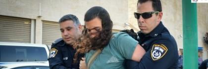 Jewish_dissident_under_arrest1_-_Copy