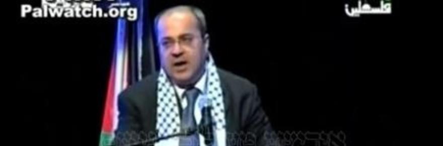 Ahmed_Tibi_praises_Islamic_terror_-_Copy