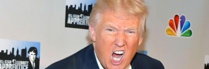 Donald_Trump3