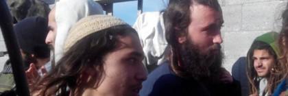 Hilltop_Youth_resist_Arab_lynch1_-_Copy