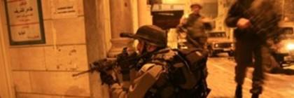 Israeli_soldiers2_-_Copy