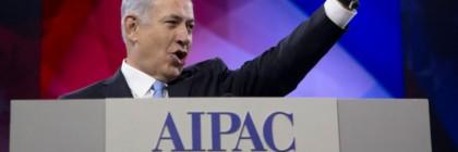 AIPAC_Netanyahu_-_Copy