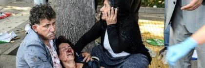 Turkey_terror_attack_kills_3_Israelis_-_Copy