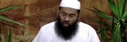 Abu_Ammaar_Yasir_Kazi_preaches_hatred_against_non-Muslims_-_Copy-420x140