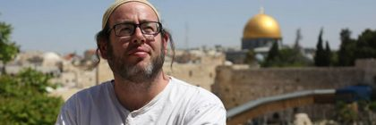 Gilad_Hadari_arrested_for_criticizing_snitching_IDF_major1
