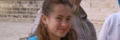 Hillel_age_13_murdered_in_Kiryat_Arba_by_Arab_Nazi1