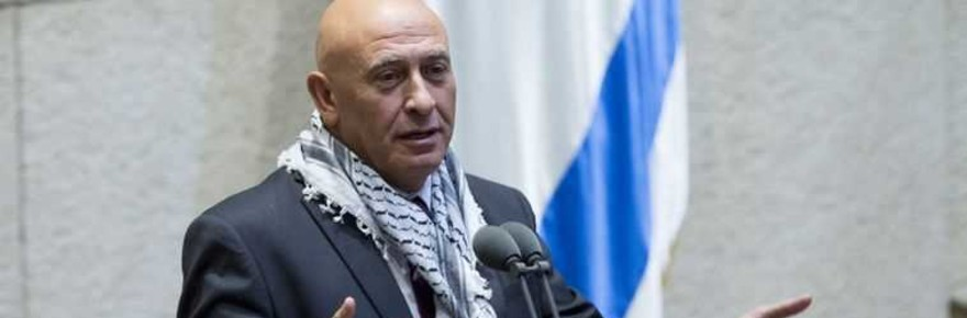 Basel_Ghattas_Arab_Knesset_member_-_Copy
