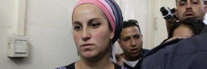 Eliraz_Fine_Yitzhar_hero_arrested_for_incitement1_-_Copy