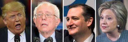 Cruz-Trump-Sanders-Clinton_-_Copy