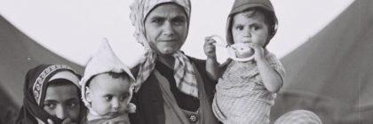 Yemenite_Jewish_children1