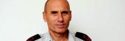 General_Gershon_HaCohen_Gush_Katif_traitor_who_still_says_US_aid_hurts_Israel_-_Copy