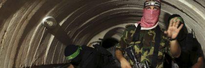 Hamas_tunnel_in_Gaza_-_Copy