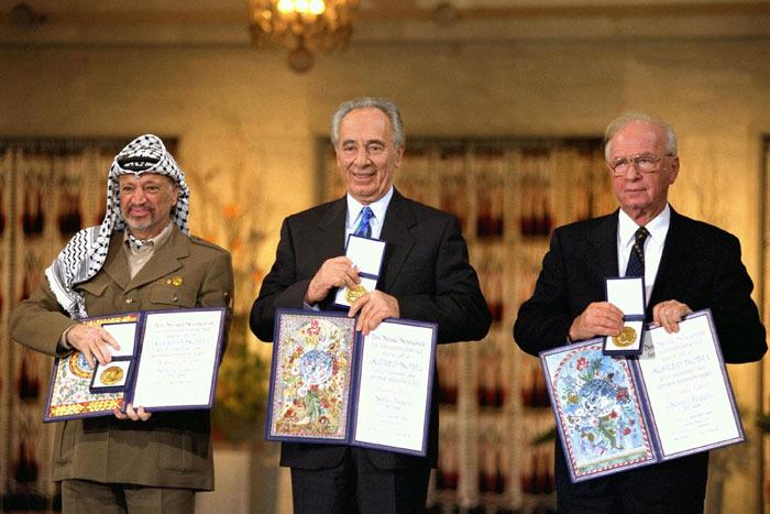 arafat-peres-rabin-get-nobel-prize1