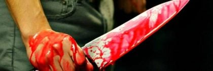 knife_with_blood1_-_copy