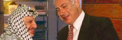 Netanyahu_Arafat_-_Copy