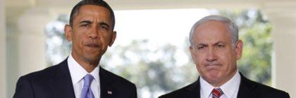 netnayhau_obama2_-_copy